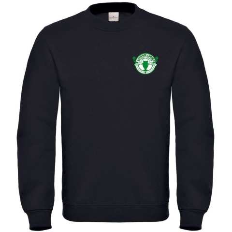 sweatshirt_celtic2