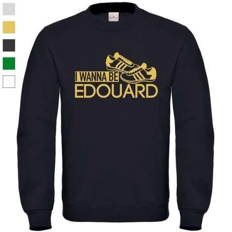 sweatshirt_edouard_gold_feat