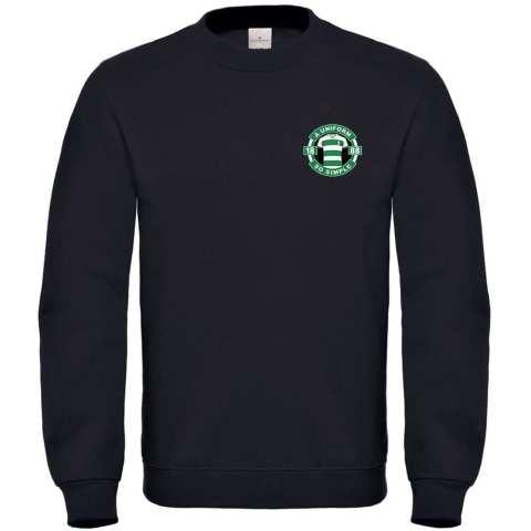 sweatshirt_uniform
