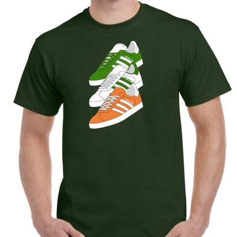 onourway_Army_Green2