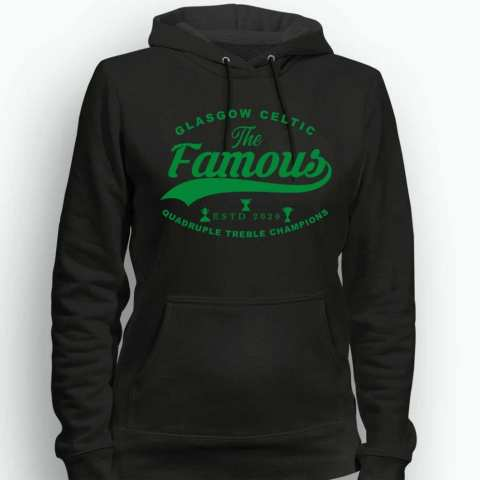 black_hoody_famous