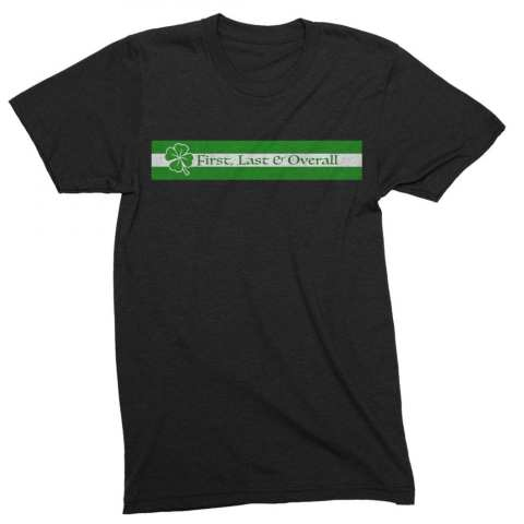 celtic-first_black_tee2
