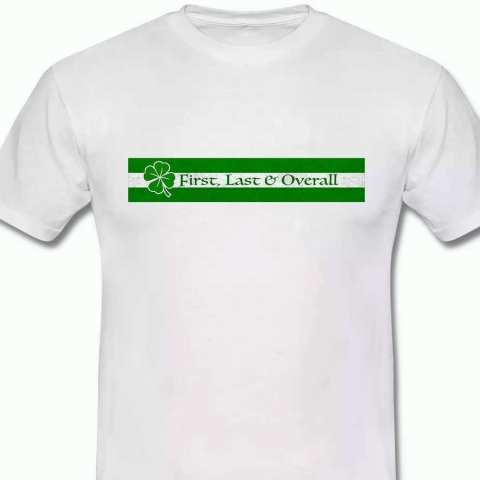 celtic-first_white_tee192