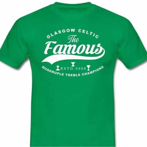 green_famous1