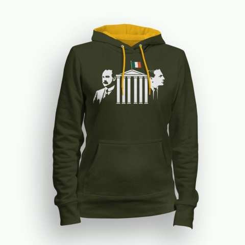 pearse_connolly_army_hoody