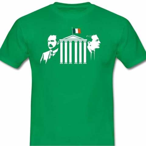 pearse_connolly_green