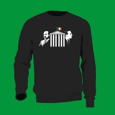 pearse_connolly_sweatshirt