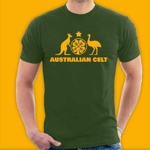 aus_Armygreen