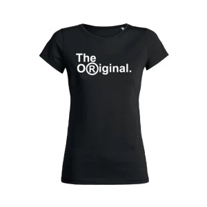 Femme_the_original