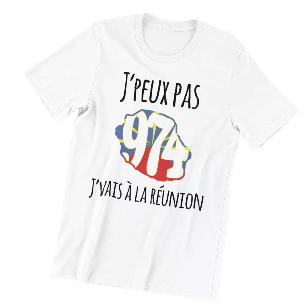 Impression T-shirt Marseille
