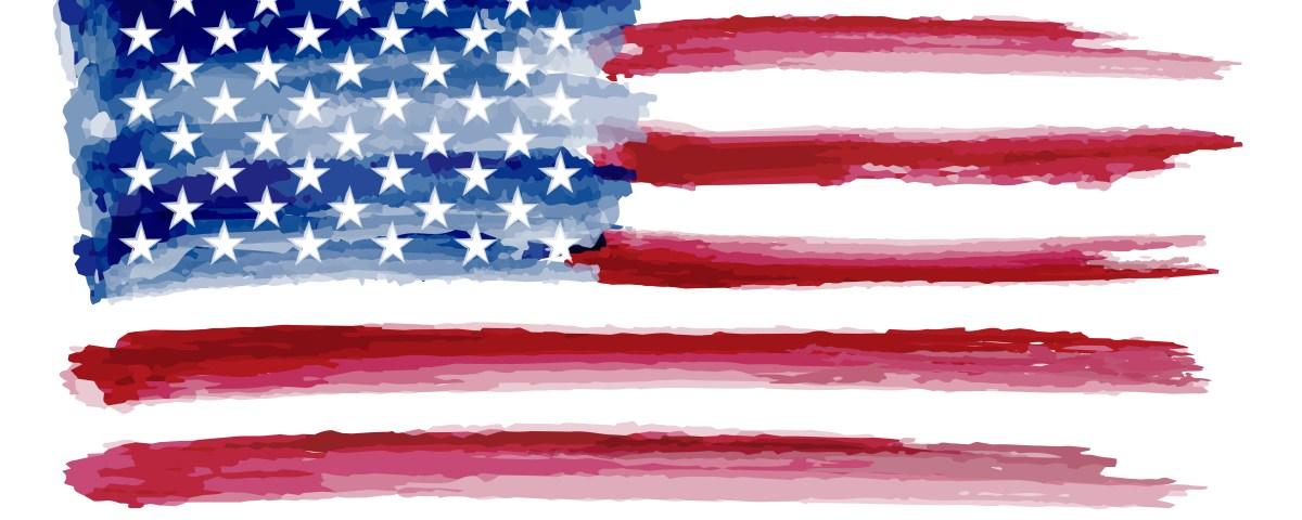 Flag Day 2017, Flag Day, Flag Day T-Shirt