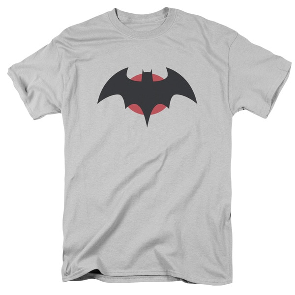 Batman Thomas Wayne T-Shirt