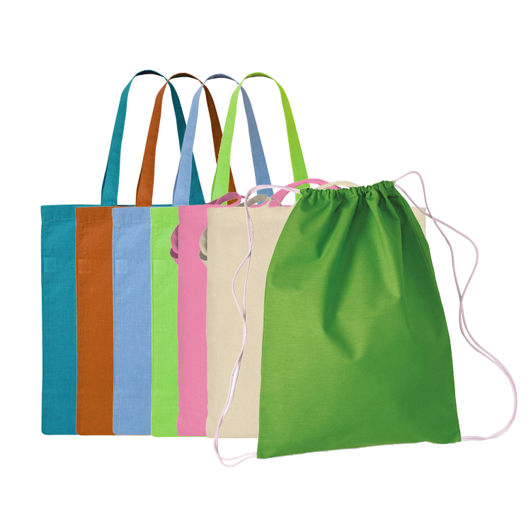 Assorted Bags, Tote, Backpack, Gym Bag, etc