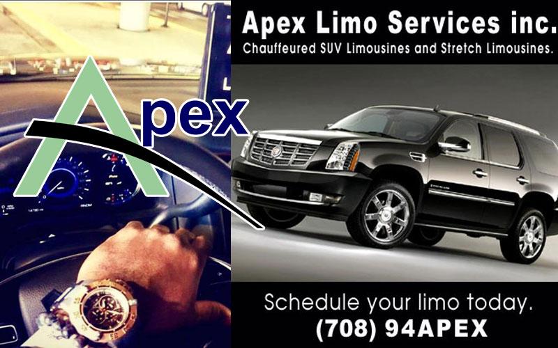 Apex Limo Service