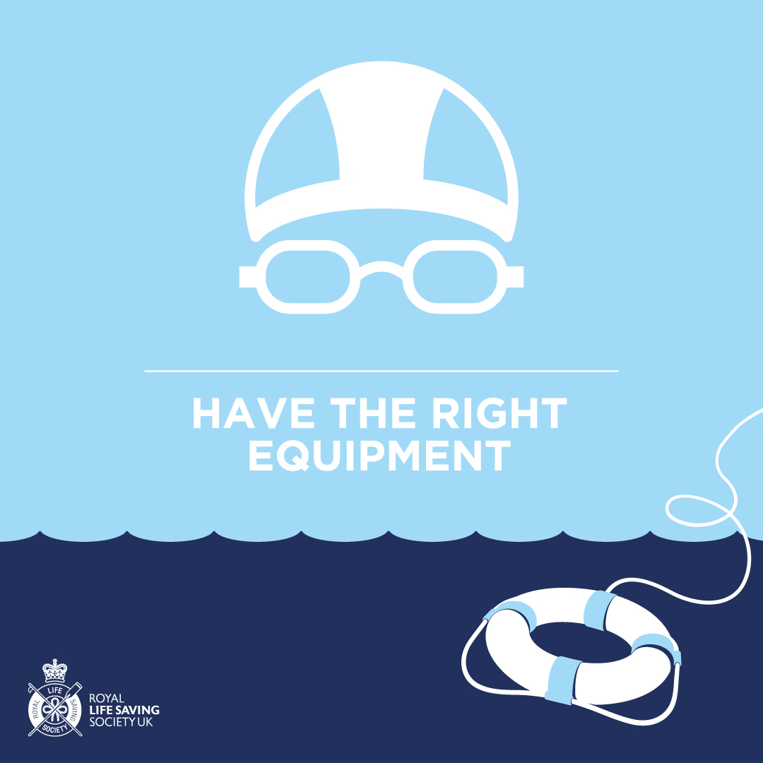 Have-The-Right-Equipment-square-graphic