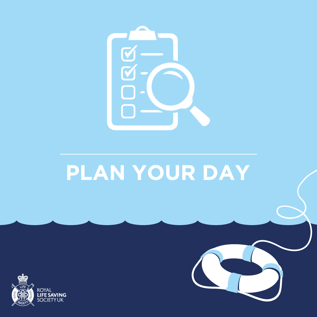 Plan-your-day-square-graphic