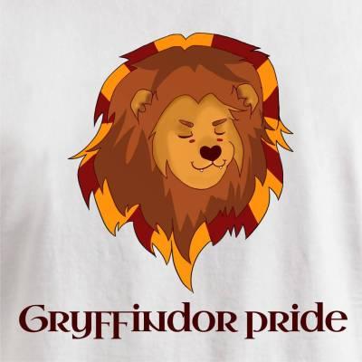 GRYFFINDOR PRIDE IMG