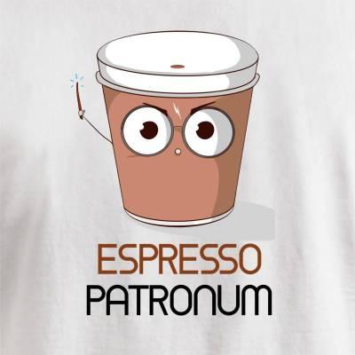 ESPRESSO PATRONUM IMG