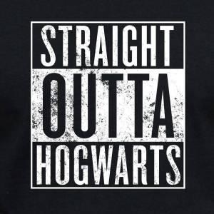 straight-outta-hogwarts-img
