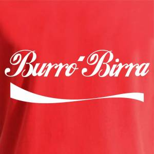 burrobirra-img