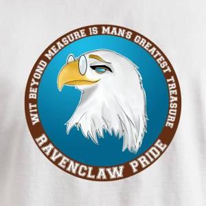 ravenclaw-pride-img