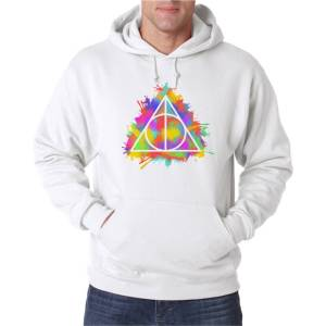 deathly-colours-hooded-white