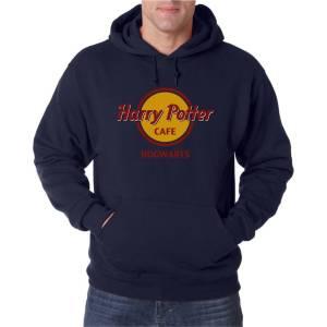 hard-rock-hogwarts-hooded-navy