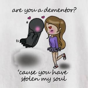 DEMENTOR LOVE IMG