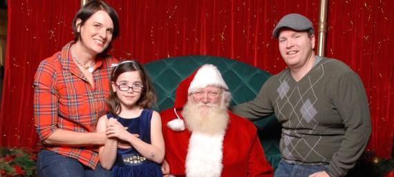 Christmas Photo 2014 02