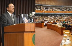 zardari-speech-to-parliament