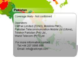 cellcrypt-pakistan-data