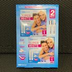 Go Smile Super White Teeth Whitening System Snap Pack Kit {2 pack} 28 Count
