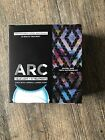 Arc Blue Light Teeth Whitening brand new