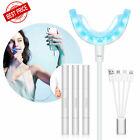 Pur White Smart Kit Phone Teeth Whitening System 3 Smart Teeth Whitening Pens