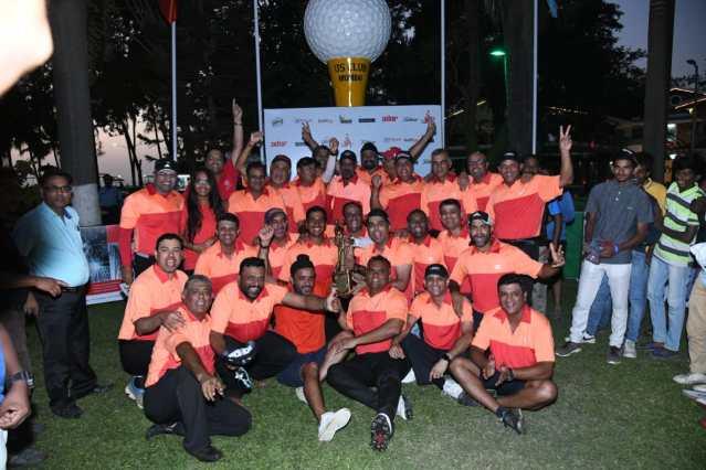 Keshav Mishra stars as US Club rally to clinch Grover Trophy