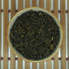 Ginseng oolong-tee nyt -12% tarjoushintaan koodilla: ginsengtee