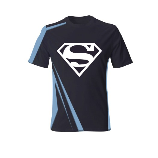 superman Tshirt