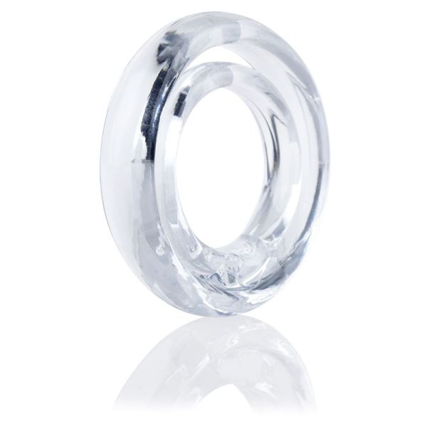 Screaming O RingO2 - Clear