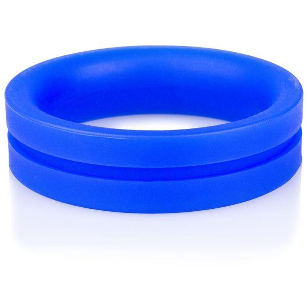 Screaming O RingO Pro LG - Blue