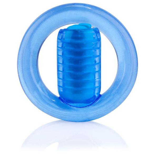 Screaming O GO Q Vibe - Blue