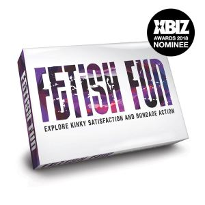 Fetish Fun Game