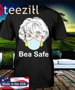 Bea Safe Unisex Shirt