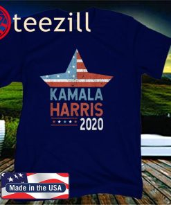 Kamala Harris Mamala Mama, Madam Vice President Joe Biden Shirt
