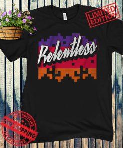 Relentless T-Shirts Phoenix Basketball