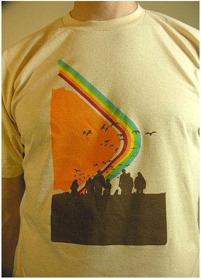 iso50_command_shirt
