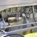 1953 ferguson tef 20 diesel vintage diesel tractor