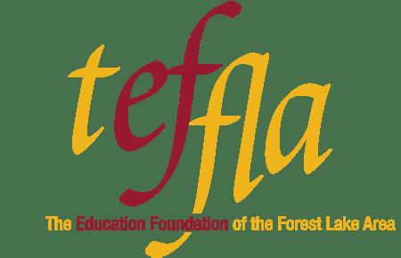 TEFFLA logo