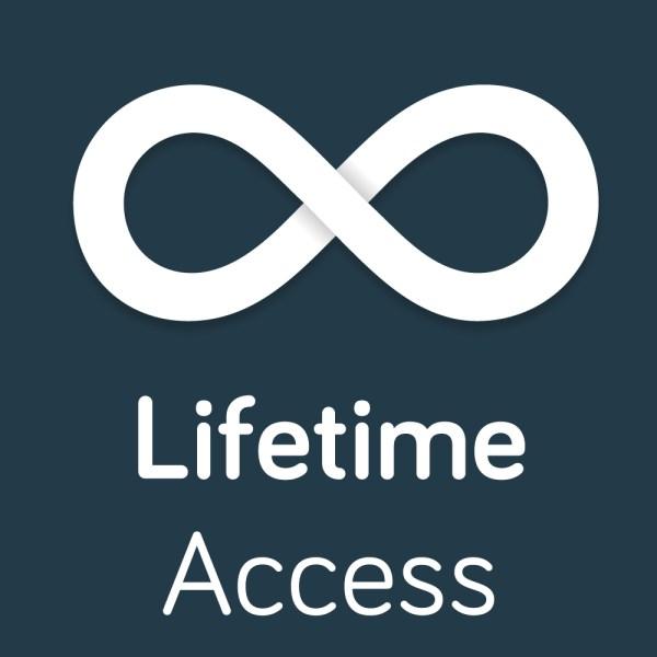 TEFL Course lifetime access