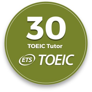 Toeic Course