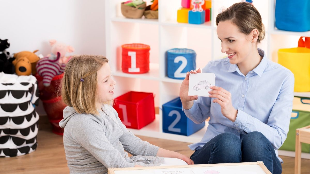 How to become a private English Tutor